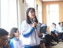 Ngoại ngữ - Hành trang hội nhập quốc tế quan trọng của sinh viên Việt Nam