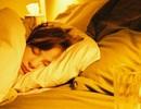 Kiến thức cho bé: Giấc mơ từ đâu đến?