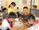 Nghệ An: Tiếp tục duy trì việc dạy học 2 buổi/ngày