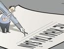Chuyện hài khó tin nhất: Kê khai tài sản?