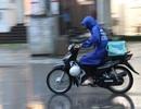Bắc Bộ tiếp tục mưa rét, Hà Nội lạnh 12-14 độ C