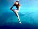 Bạn có biết về Yoga Bay ?