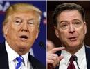 Sau khi bị sa thải, cựu giám đốc FBI kêu gọi người Mỹ ngăn ông Trump tái đắc cử
