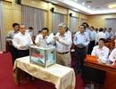 """Quảng Ngãi: Nguyên Trưởng Ban Dân tộc tỉnh """"đứng đầu"""" về phiếu tín nhiệm thấp"""