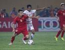 Các khó khăn đội tuyển Việt Nam phải đối mặt tại Bukit Jalil