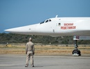 """Nga rút máy bay ném bom khỏi Venezuela sau màn """"đấu khẩu"""" với Mỹ"""