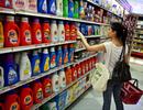 Chiến lược chinh phục thế hệ Z của gã khổng lồ ngành tiêu dùng nhanh