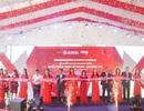 Lễ ra mắt khối Mầm non Trường Hội nhập Quốc tế iSchool  Quảng Trị