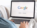 CEO Google giải thích nhầm lẫn tai hại về Tổng thống Trump
