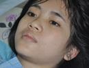 Nữ sinh trường Y Mè Thị Oanh đã mãi mãi ra đi