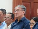 Hàng loạt đại gia vắng mặt trong phiên tòa xét xử Phạm Công Danh