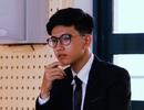 """9x học Thạc sĩ ở Anh: Vấn đề ngoại ngữ vẫn """"khó nhằn"""" với du học sinh Việt"""