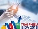 3 lý do khiến trái phiếu BIDV được nhà đầu tư săn đón