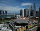 Nhận hối lộ 1 USD, hai người Trung Quốc đối mặt án tù 5 năm tại Singapore