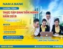 Cơ hội nghề nghiệp ngành Ngân hàng tại chương trình thực tập sinh tiềm năng 2019