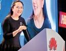 """Vụ bắt giám đốc tài chính Huawei: Người Trung Quốc sẽ """"quay lưng"""" với Mỹ?"""