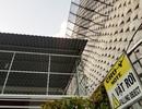 """Sẽ tháo dỡ """"bức tường thành khủng"""" ở Nha Trang?"""