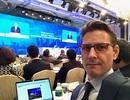 Trung Quốc bắt nhà cựu ngoại giao Canada ngay trong đêm