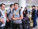 Malaysia có đội hình mạnh nhất cho chung kết lượt về AFF Cup 2018