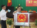 Đắk Nông: Nhiều đại biểu không có phiếu tín nhiệp thấp
