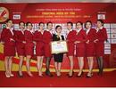 G&B events: Công ty uy tín hàng đầu về cung cấp nhân sự tổ chức sự kiện tại Việt Nam