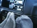 Trời lạnh có nên tắt sưởi ô tô để tiết kiệm xăng?