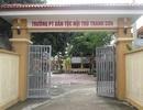 Khởi tố, bắt tạm giam Hiệu trưởng bị tố lạm dụng tình dục hàng chục học sinh