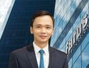 """May mắn bất ngờ, đại gia Trịnh Văn Quyết """"đòi về"""" hơn 1.300 tỷ đồng"""