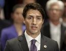 Canada lên tiếng sau khi Tổng thống Mỹ ngỏ ý can thiệp vụ sếp Huawei