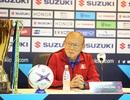 Ba kịch bản để Việt Nam vô địch AFF Cup 2018