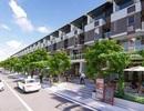The Sun City: Điểm nhấn đắt giá cho bất động sản thị xã Thuận An