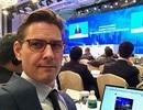 """""""Quân tốt"""" trên bàn cờ chính trị Mỹ - Trung trong vụ Huawei"""