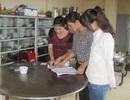 Tăng cường kiểm tra, giám sát các cơ sở ăn uống mùa lễ hội