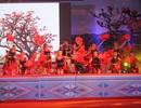"""""""Sắc hoa Pơ Lang"""" trong lễ khai mạc Tuần lễ Văn hóa - Du lịch"""
