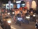 Chủ tịch Đà Nẵng kêu gọi người dân cổ vũ đội tuyển Việt Nam có văn hoá