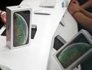 Apple có nguy cơ bị cấm bán iPhone XS, iPhone XR tại Trung Quốc