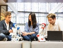 5 lí do khiến UTS Insearch là một khởi đầu tuyệt vời