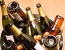 Những lợi ích khi không uống rượu
