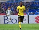 """Ngôi sao nhập tịch của Malaysia nhắc nhở đồng đội """"để mắt"""" tới Quang Hải"""