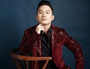 """Tùng Dương: """"Hồng Nhung dũng cảm khi nói ra sự thật về đời tư của mình"""""""