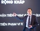 Vì sao Vsmart lại tăng giá điện thoại sau giai đoạn 1?