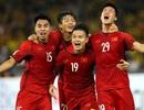Tổng hợp những trang web và ứng dụng để xem trực tiếp trận chung kết AFF Cup 2018