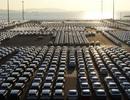 """Trung Quốc giảm thuế với xe hơi Mỹ sau thỏa thuận """"đình chiến"""" thương mại"""