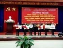 Phó Chủ tịch nước trao 500 nhà tình nghĩa tặng các gia đình miền Trung khó khăn