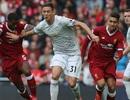 """Liverpool - Man Utd: Klopp có """"giải mã"""" được Mourinho?"""