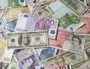 Bạn có biết: Đồng tiền của Phần Lan là gì?