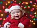 Những em bé sinh vào tháng 12 có điều gì đặc biệt?