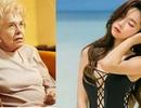 Chồng chê vợ già và câu trả lời quá đỗi thâm thúy từ người vợ