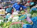 Huy động mọi nguồn lực để bảo đảm an toàn thực phẩm Tết Nguyên đán