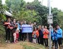 EVNNPC: Nhiều hoạt động vì cộng đồng dành cho bà con dân tộc vùng cao ở 2 tỉnh Sơn La và Yên Bái
